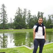 danialj16's profile photo