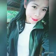 noudaeng2's profile photo