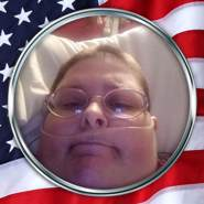 staceyb38's profile photo
