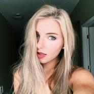 avila7499's profile photo