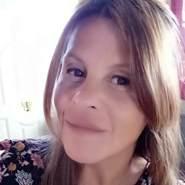 tytym395's profile photo