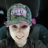 evelyn713's profile photo