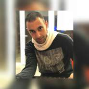 haimd278's profile photo