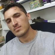 shirb624's profile photo