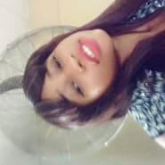 shemilorej's profile photo