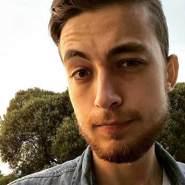 user_kyrnj3184's profile photo