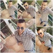 alexv2486's profile photo