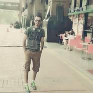 user_ke93065's profile photo