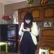 fatimaz528's profile photo