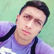 josed6485's profile photo