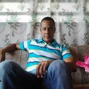 javier4853's profile photo