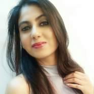 deepad14's profile photo