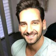 nabilates's profile photo
