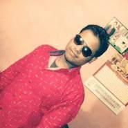 vishalp471's profile photo