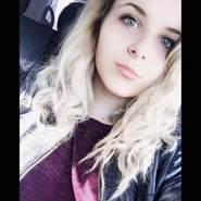 juliana1827's profile photo