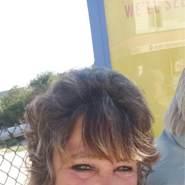 jenny3458's profile photo