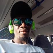 salegadom's profile photo