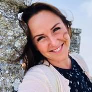 veronicauneh's profile photo