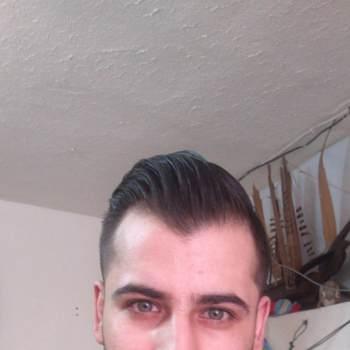 saeeda101_Beyrouth_Single_Uomo