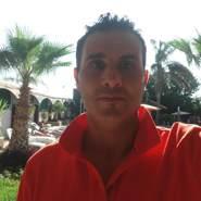 ahmeda13476's profile photo