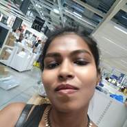 anitha65's profile photo