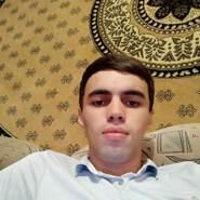 user_005's profile photo