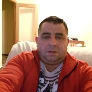 juana08712's profile photo
