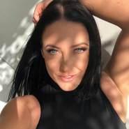 linda4214's profile photo