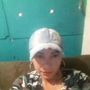rosalmi9's profile photo