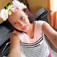 zoeb684's profile photo