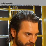serhato168's profile photo