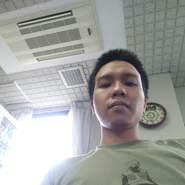 vand068's profile photo