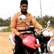 dilshanh1's profile photo