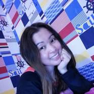 al827528's profile photo