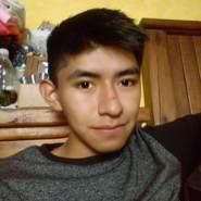 diegor1598's profile photo