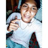 jonathand628's profile photo