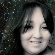 vivianam158's profile photo