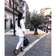 christelledoua's profile photo
