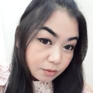 harus027's profile photo
