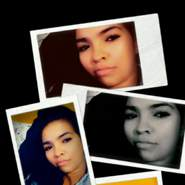 marianar309's profile photo