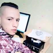 zarokia's profile photo