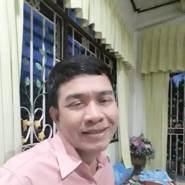 user_cx49822's profile photo
