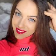 georgewendylove2's profile photo