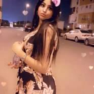 salouae13's profile photo