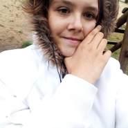 judytaj3's profile photo