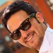 canera211's profile photo
