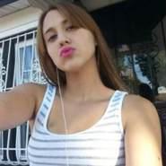 katrina221's profile photo