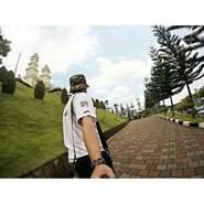 indras640's profile photo