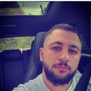 sadirr's profile photo