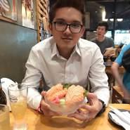boon_meek's profile photo